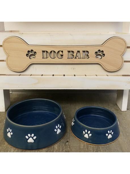Psí kost DOG BAR